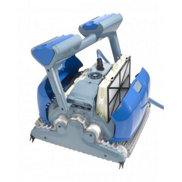 Dolphin Supreme M500 Medencetisztító robot