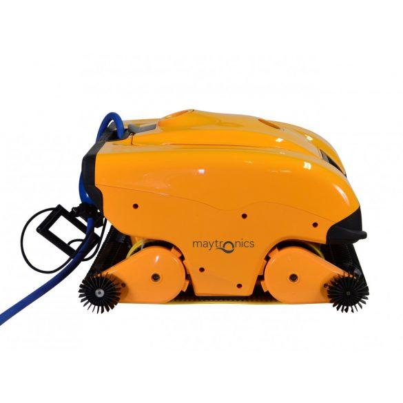 DOLPHIN WAVE 200XL Medencetisztító robot