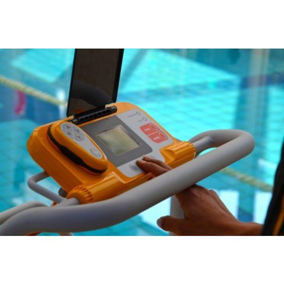 DOLPHIN WAVE 300XL Medencetisztító robot