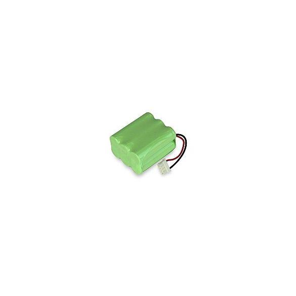 Akkumulátor pack iRobot Braava 320-hoz