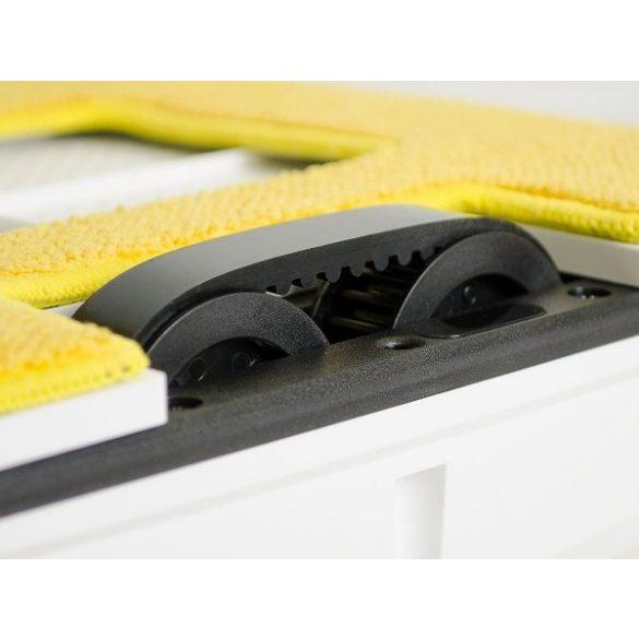 Mikroszálas törlőkendő HOBOT 268-288-298 ablaktisztító robothoz-nedves tisztításhoz