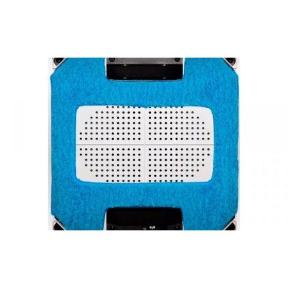 Mikroszálas törlőkendő HOBOT 268-288 ablaktisztító robothoz