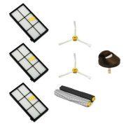 iRobot Roomba 800-900 szervizcsomag