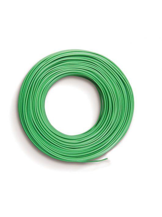 Határoló kábel 200m