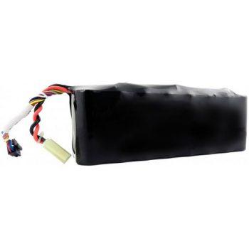 Robomow RS 630 akkumulator