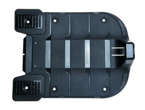 Robomow RS dokkoló állomás kit