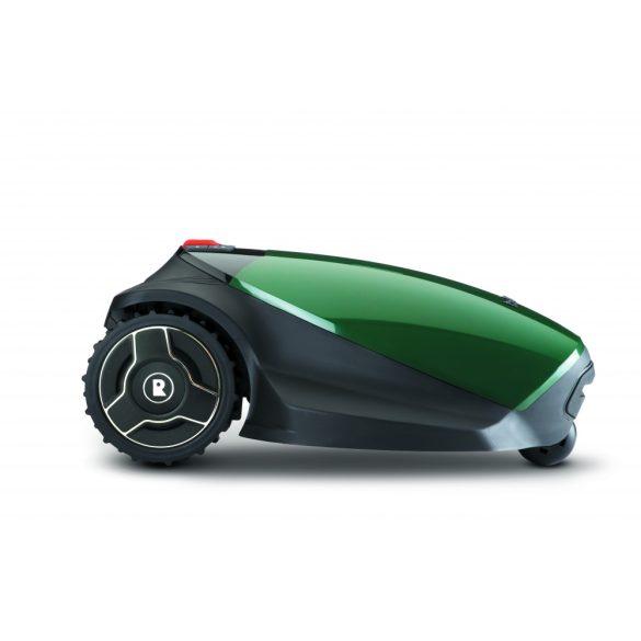 Robomow RC 308 Pro robotfűnyíró