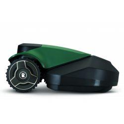 Robomow® RS 635 Pro robotfűnyíró