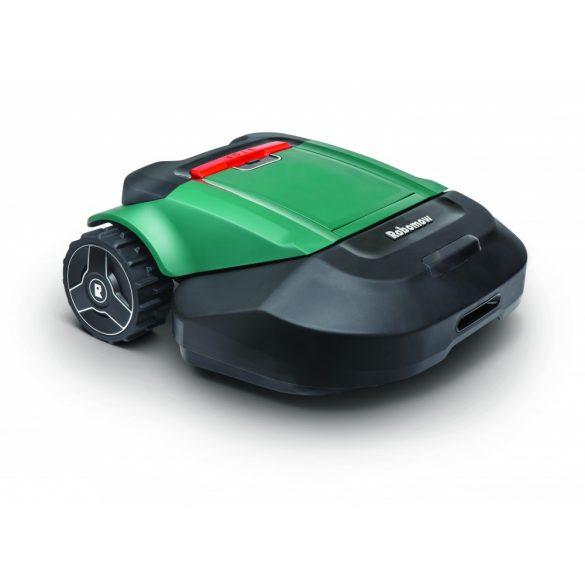 Robomow RS 635 Pro robotfűnyíró