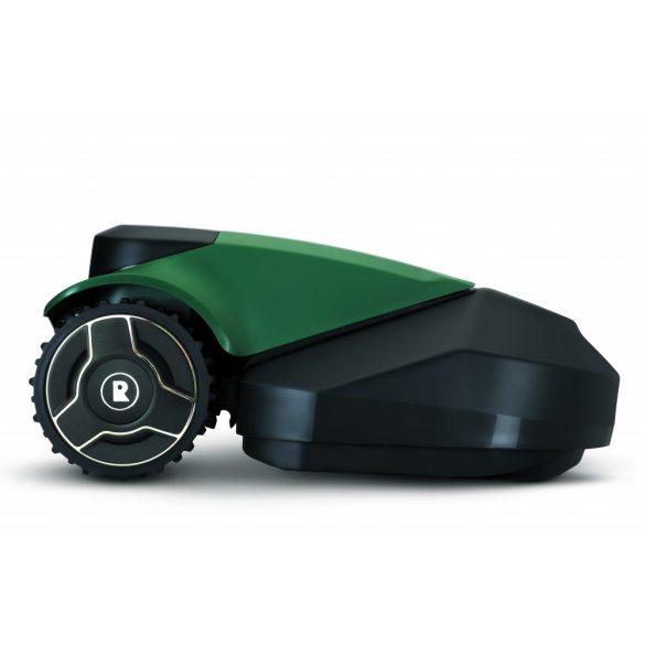 Robomow RS 615 Pro robotfűnyíró