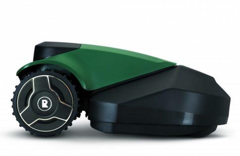 Robomow® RS 625 Pro robotfűnyíró