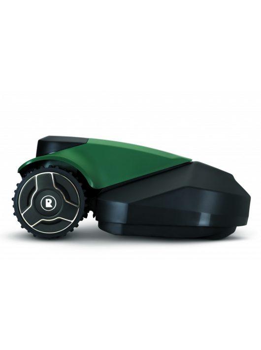 Robomow RS 625 Pro robotfűnyíró