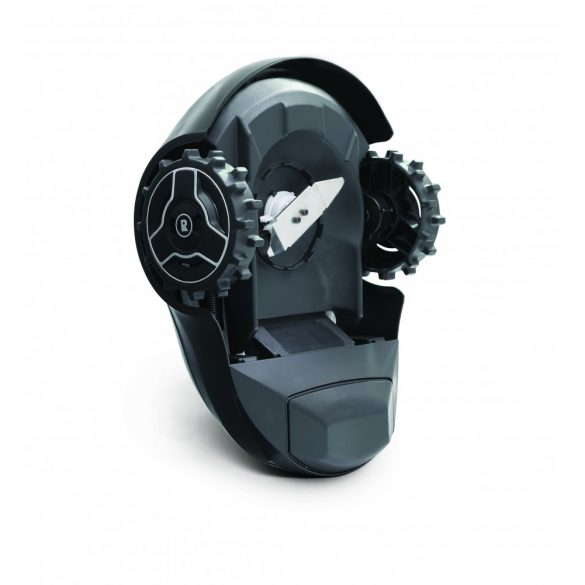 Robomow® Rx 20 Pro robotfűnyíró