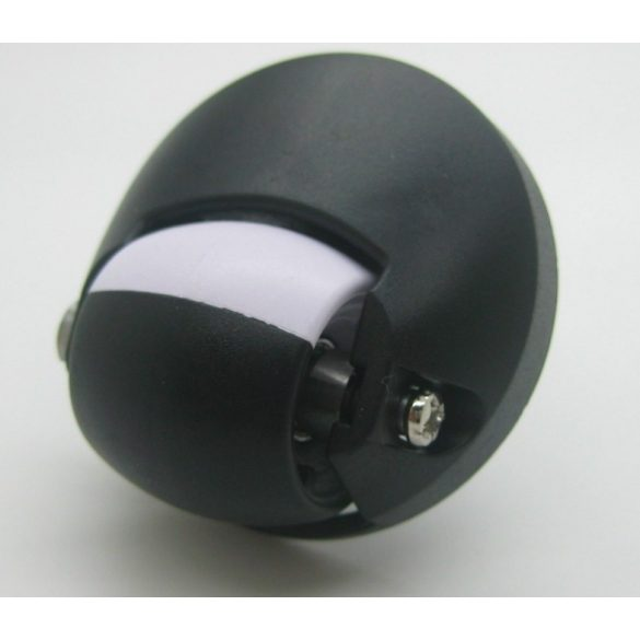 iRobot Roomba első bolygókerék csapágyazott, csavarhúzóval Roomba 500-900-szériáig