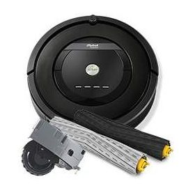 iRobot Roomba 800 széria