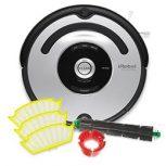 iRobot Roomba 500 széria