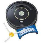 iRobot Roomba 600 széria