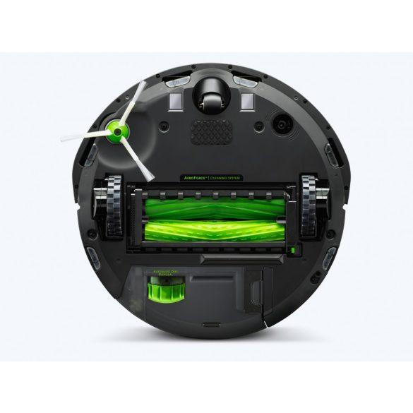 iRobot Roomba i7+ robotporszívó (7558)
