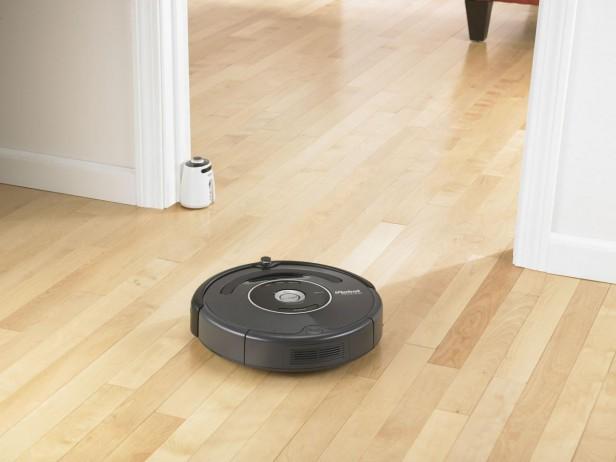 Lehet-e a Roombát szobáról-szobára navigáltatni?