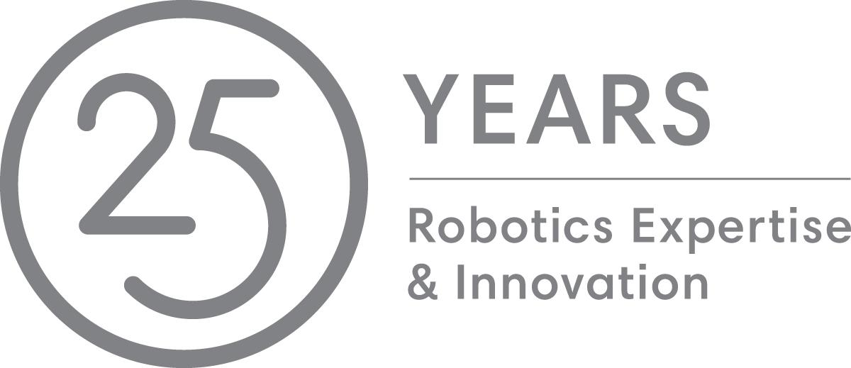 25-éves az iRobot