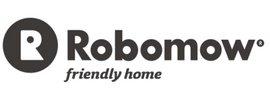 Robomow Robotfűnyírók